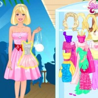 Doll Dress Up 13