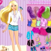 Doll Dress Up 14