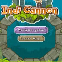 Indie Cannon