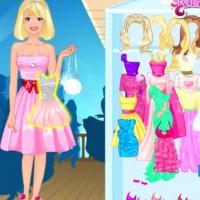 Doll Dress Up 12