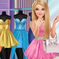 Doll Dress Up 15