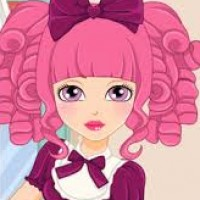 Manga Doll Creator