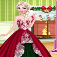 Petra Doll Dressup