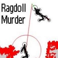 Rag Doll Murder
